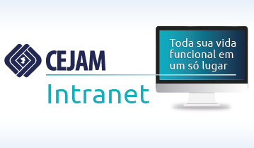 Intranet CEJAM