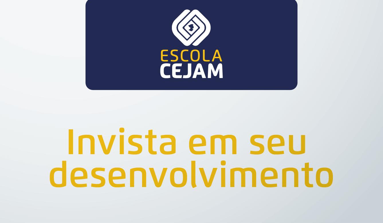 Escola CEJAM